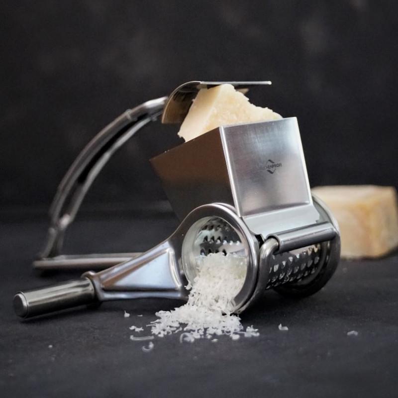 Küchenprofi Käsereibe